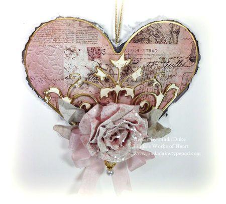 12-30-12 Heart Rose 1