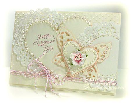 2-13-13 Havvy Valentine's Day wwm