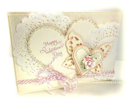 2-13-13 Happy Valentine's Day 1