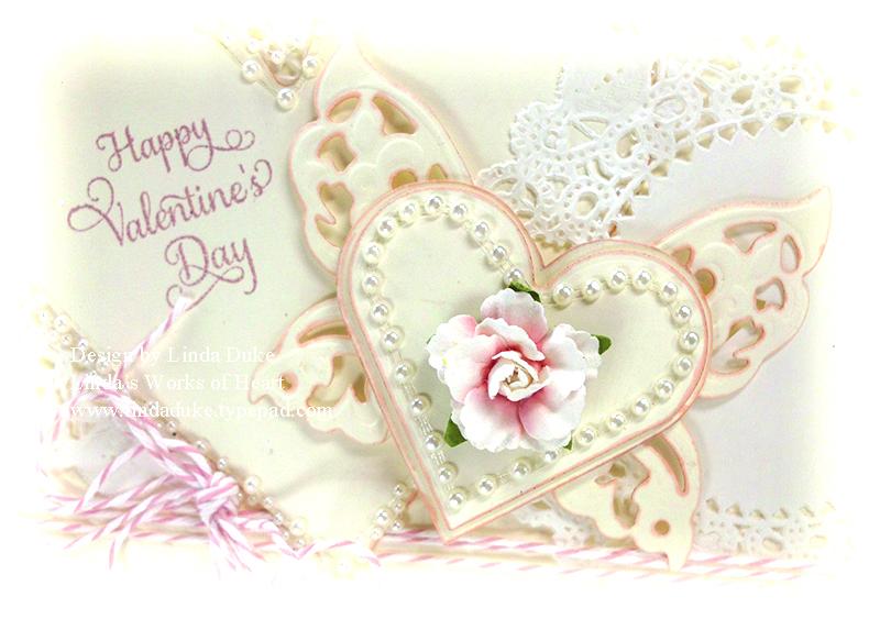 2-13-13 Happy Valentine's Day 2