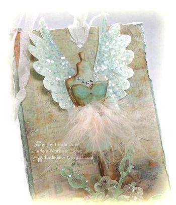 9-23-12 Angel and Snowflake 5