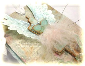 9-23-12 Angel and Snowflake 6