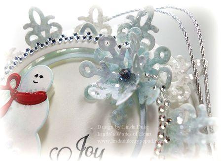 9-29-12 Snowman 2