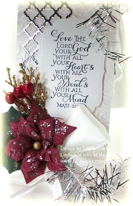 10-23-12 White Christmas Tag 2