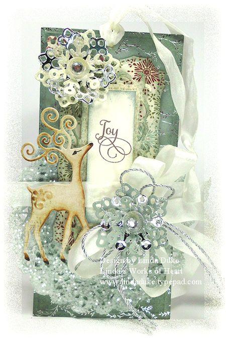 10-29-12 Joy Tag 1