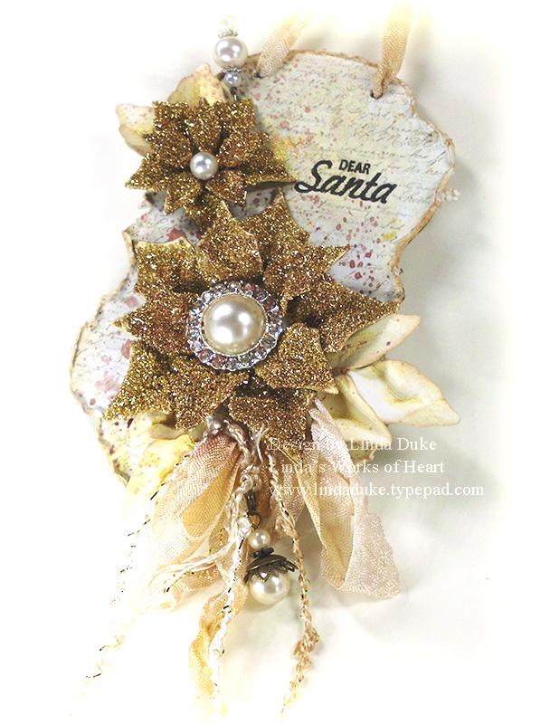 11-24-12 Bling Ornament 1