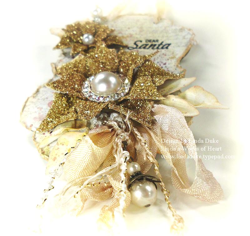 11-24-12 Bling Ornament 3