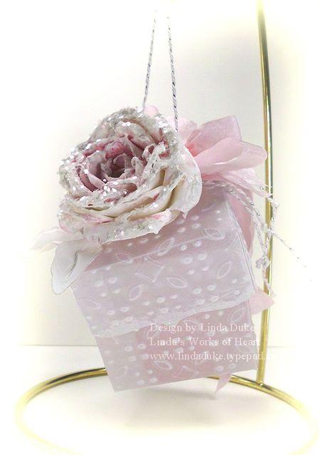 11-25-12 Rose box wwm