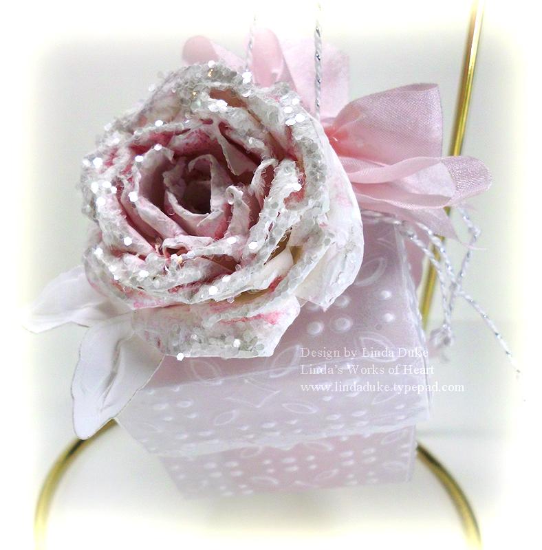 11-25-12 Rose Box 2