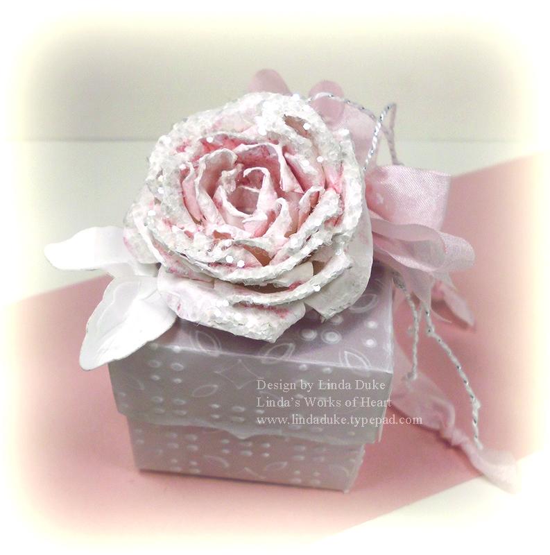 11-25-12 Rose Box 4