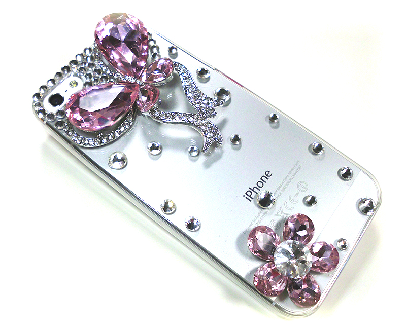 11-25-12 Phone Cover