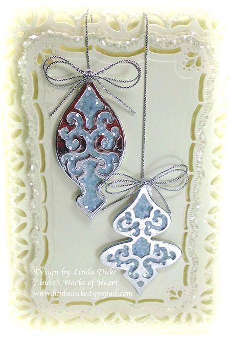 11-27-12 White Christmas 3