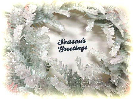 11-28-12 Seasons Greetings 4