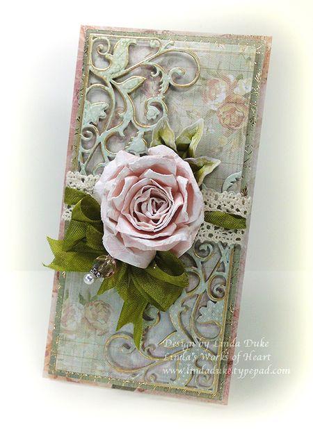 11-29-12 Vintage Rose wwm