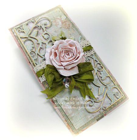 11-29-12 Vintage Rose 1