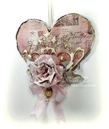 12-30-12 Heart Rose 2