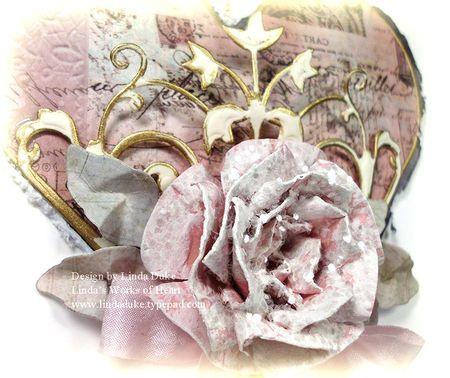 12-30-12 Heart Rose 3