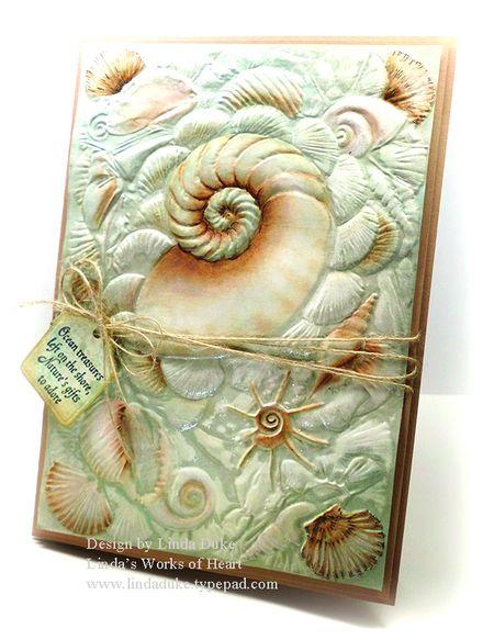 1-28-13 Seashells wwm