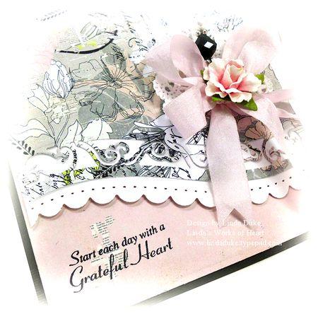 3-8-13 Grateful Heart 3