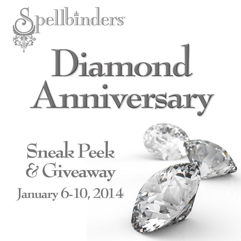 Diamond+Anniversary