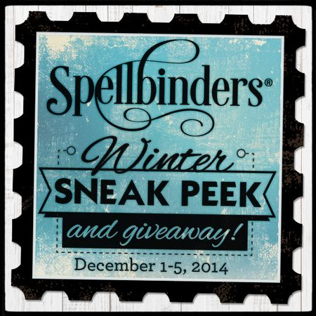 Winter_Sneak_Peek_Blog_Badge_2014