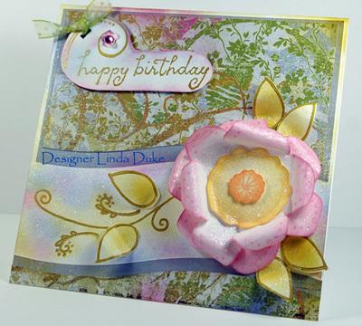 Happy_birthday_flourish_lwh_blog