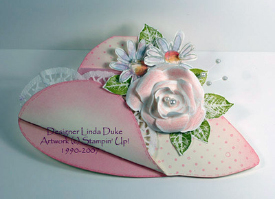 Rose_flap_hat_lwh_may