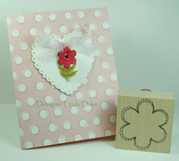 Flower_and_stamp