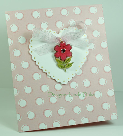 Flower_charm_card_front