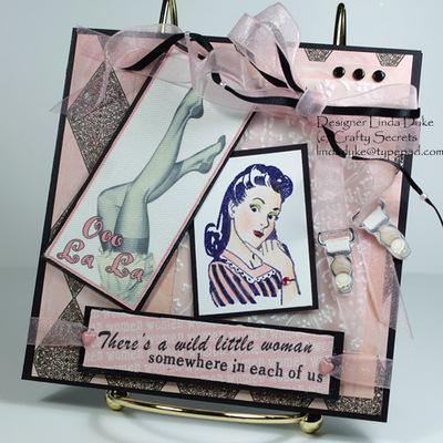 Wild_little_woman_crafty_secrets