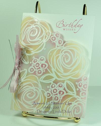 Happy_birthday_flowers_lwh_blog_jul