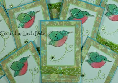 Little_bird_atc