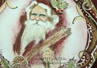 Vintage_santa_close_up_crafty_secre