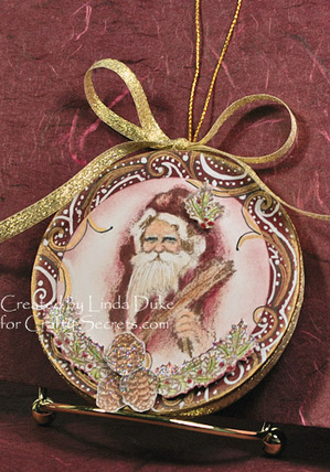 Vintage_santa_crafty_secrets_2