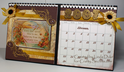 September_calender_full_view