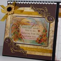 September_calender_picture_side