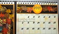 Happy_halloween_close_up_number_s_2