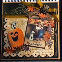 Happy_halloween_close_up_pumpkin__2
