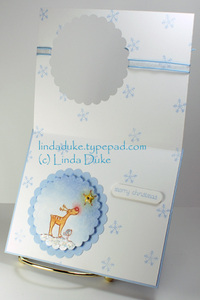 Inside_merry_christmas_a_muse_3
