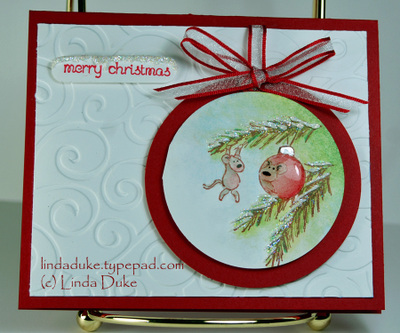 Merry_christmas_mouse