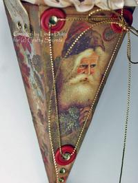 Vintage_santa_close_up_middle_craft