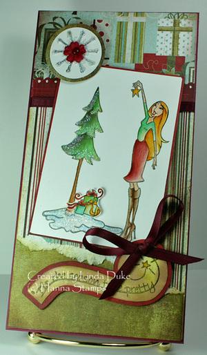 Pretty_christmas_hanna_stamps_2