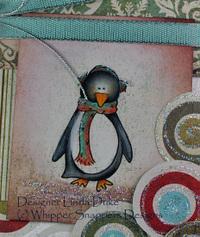 Annas_penguin_close_up