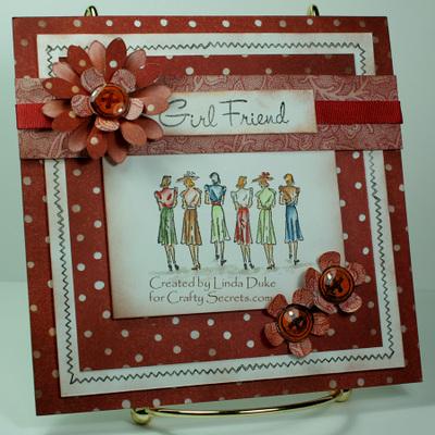 Girl_friends_crafty_secrets