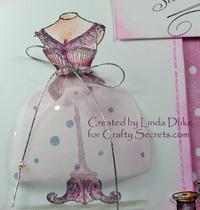 Lifes_a_stitch_crafty_secrets_close