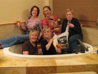 Bath_tub_shot_blurry