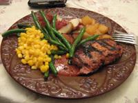 Food_on_plate