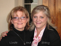 Linda_and_stacy