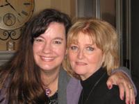 Sally_lynn_and_linda_2