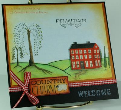 Primitive_beginnings